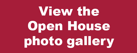 Photo gallery button Open House