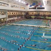 Z-Center pool
