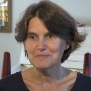 Cathie Zusy